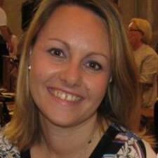 Yaëlle - Uživatelský profil
