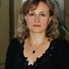 Maria Und Andreas Kullanıcı Profili