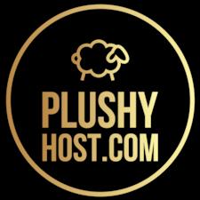 host-1