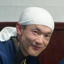 Profilo utente di Nao