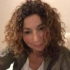 Nasséra Brugerprofil