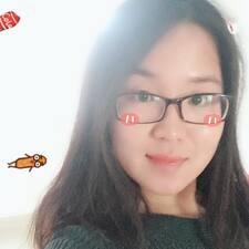 Profil utilisateur de 星螺陈