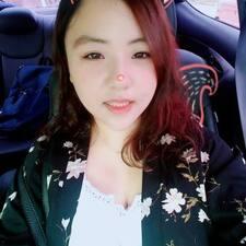 Perfil de usuario de 수지