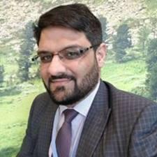 Bilal - Profil Użytkownika