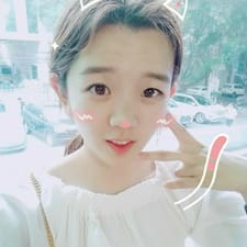 Profil korisnika 闫