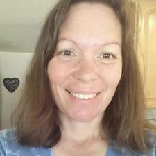 Melissa님의 사용자 프로필