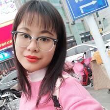 Profil korisnika 单胡杨
