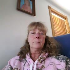 Lyndi User Profile