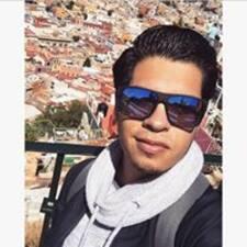 José Miguel - Profil Użytkownika