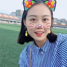 南瓜甜酥 User Profile