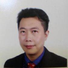 Seng Kang Brugerprofil