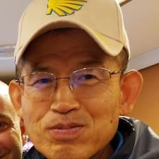 Sun Gyu님의 사용자 프로필