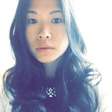 Meylina User Profile