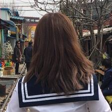 Hyojung - Profil Użytkownika