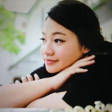 Hsiao Hsuan Kullanıcı Profili