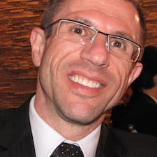 Giancarlo Zanotto