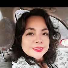 Valeria Manoela님의 사용자 프로필