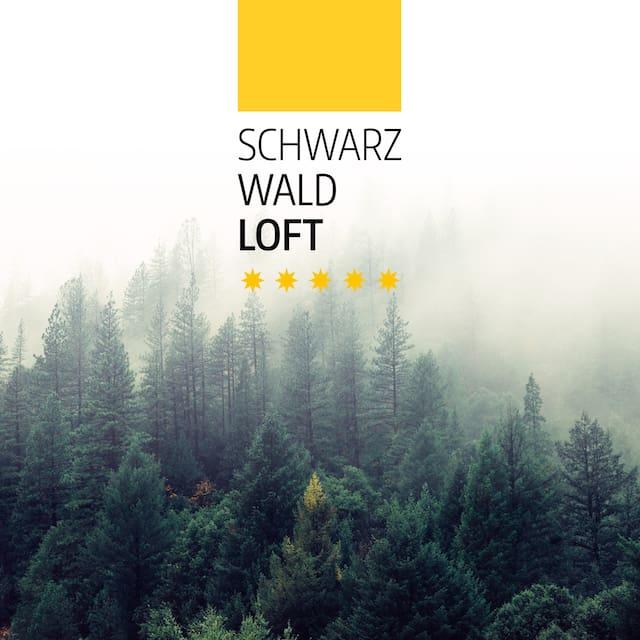 Profil korisnika Schwarzwald Loft