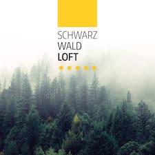 Profil utilisateur de Schwarzwald Loft