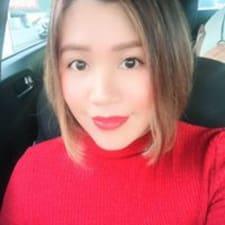 Yna - Profil Użytkownika