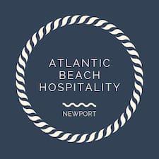 Atlantic Beach Hospitality