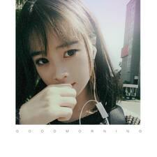 Perfil de usuario de 露露