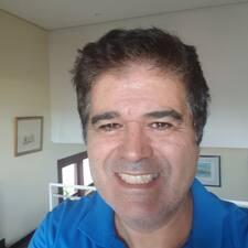 Profil korisnika John Heder