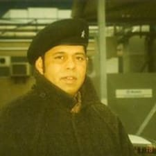 Choudhry Dhariwal