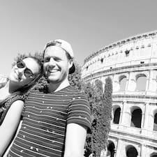 Julie Et Ben User Profile