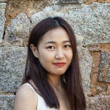 辛 User Profile