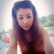 Profil korisnika 霞