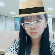 Henkilön 樊琦 käyttäjäprofiili