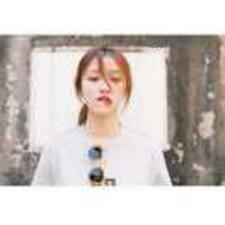 Profilo utente di 孟琳