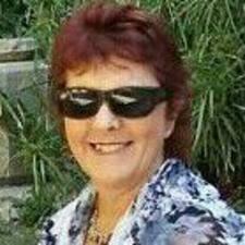 Christalla User Profile