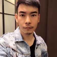 洋 - Profil Użytkownika