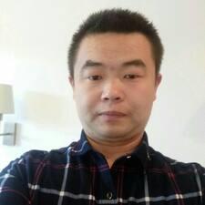 Shuilong User Profile