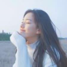 Profil korisnika 露璐