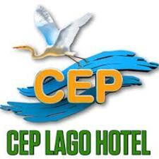Henkilön CEP Lago Hotel käyttäjäprofiili