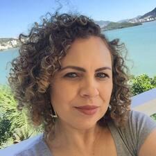 Adriana Klann User Profile
