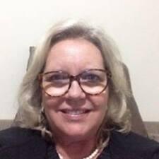 Neusa Teresinha User Profile