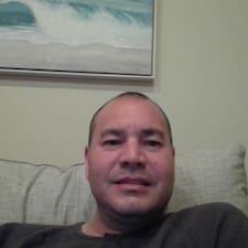 Profilo utente di Gary