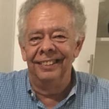RubenCarlos0