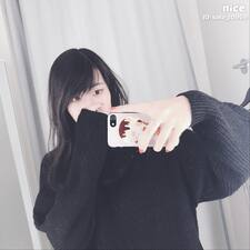 Perfil de usuario de 小