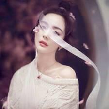 Nutzerprofil von 华萍