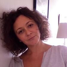 Suzanne Avatar