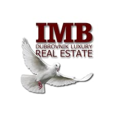 Profil korisnika IMB Booking