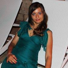 Profil utilisateur de Marasciulo