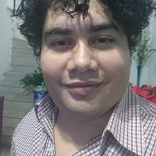 Carlos Alejandro Kullanıcı Profili