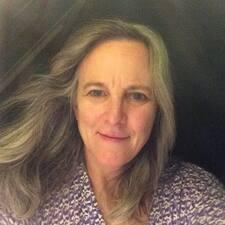Lorelei User Profile