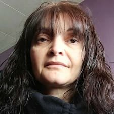 Manoli User Profile